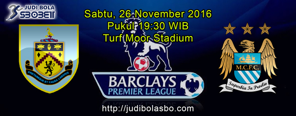 prediksi skor burnley vs man city