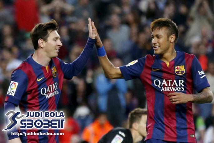 messi-hadir-membantu-neymar-min