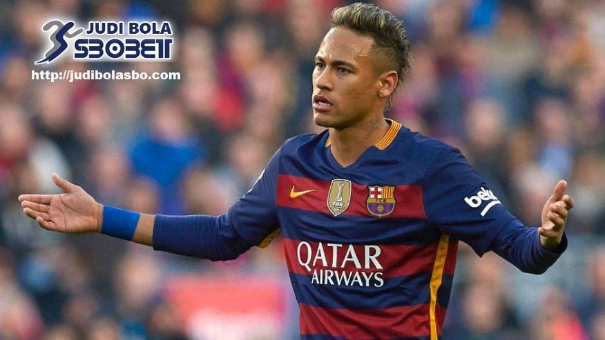neymar-sedang-seret-gol-min
