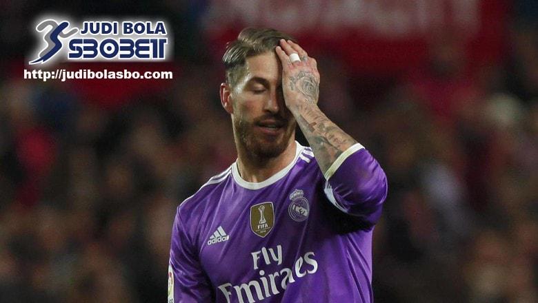 Gol-Bunuh-Diri-Pertama-Sergi-Ramos-di-La-Liga-min