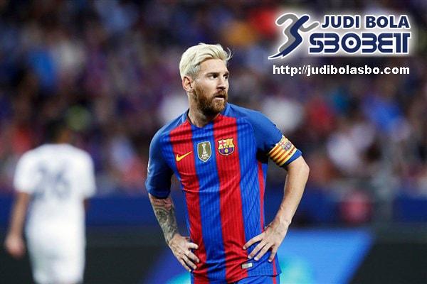 Masa-Depan-Messi-di-Barcelona-Ditanggapi-oleh-Ayahnya-min
