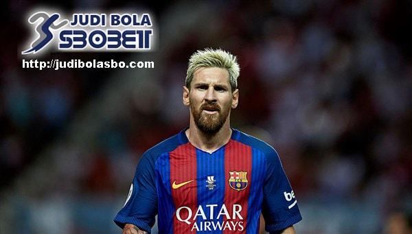 Pembicaraan-Kontrak-Baru-Messi-dengan-Barca-Berjalan-Sangat-Lancar-min