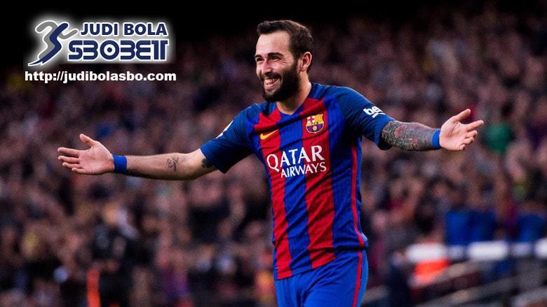 aleix-vidal-akhirnya-genapi-100-gol-barcelona-di-musim-ini
