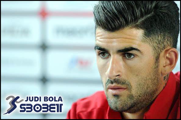 Bintang Serie A Selain Elseid Hysaj Yang Di Inginkan Oleh Barcelona Musim Depan