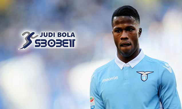 Di Marzio Keita Lebih Memilih Juventus Ketimbang AC Milan