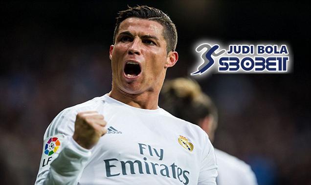 Ingin Pulangkan Cristiano Ronaldo, Manchester United Sudah Siapkan 2,6 Triliun Rupiah