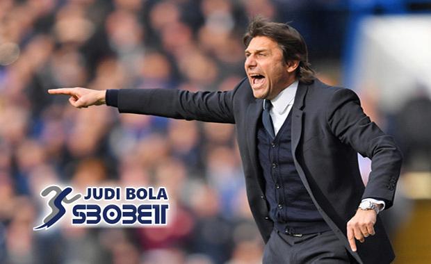 Pedro Visi Antonio Conte Selanjutnya Untuk Chelsea Kembali Lebih Solid