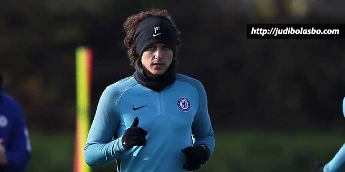 David-Luiz-Kembali-Absen-Saat-Lawan-Swansea-1