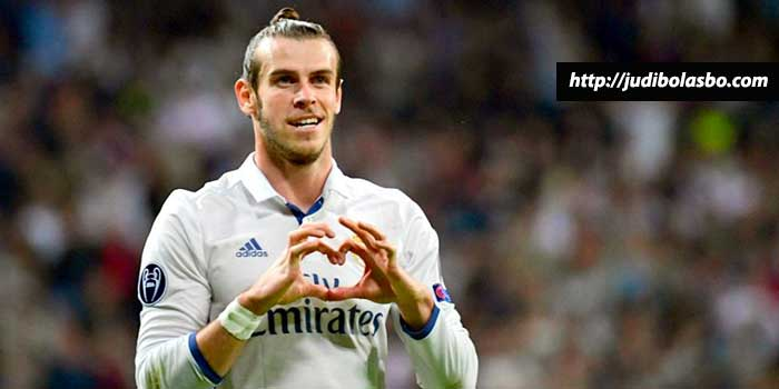 Skuat-Madrid-Sangat-Gembira-dengan-Comeback-nya-Gareth-Bale