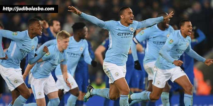 Apa-yang-Telah-Dilakukan-Manchester-City-Sangat-Luar-Biasa