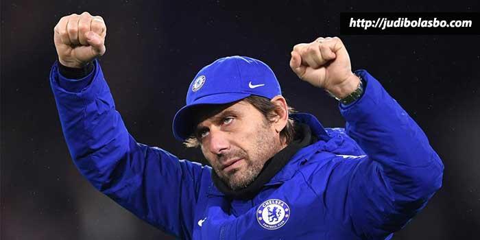 Conte-Gembira-Chelsea-Bisa-Kalahkan-Penakluk-MU