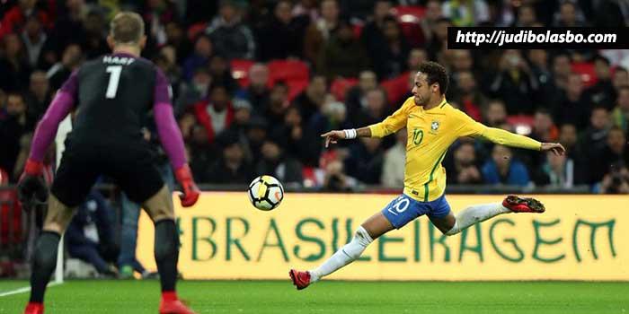 Demi-Juara-Piala-Dunia,-Neymar-Siap-Berikan-Segalanya
