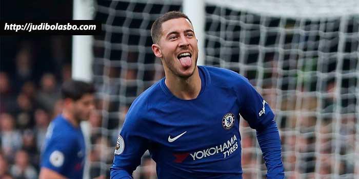 EPL-Diguncang,-Manchester-United-Menginginkan-Eden-Hazard