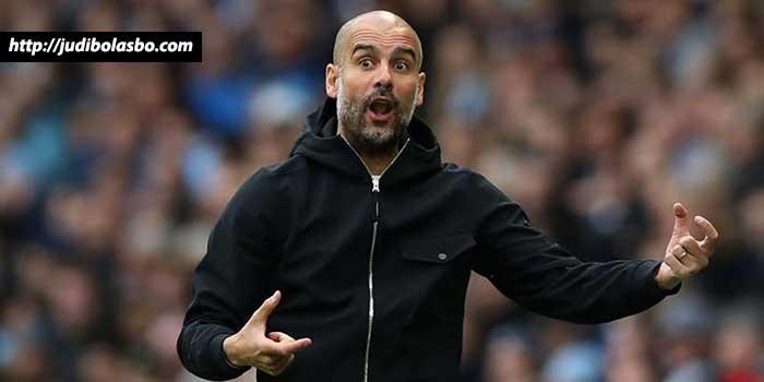 Guardiola-Merasa-Kasihan-Melihat-Mourinho-dan-Conte