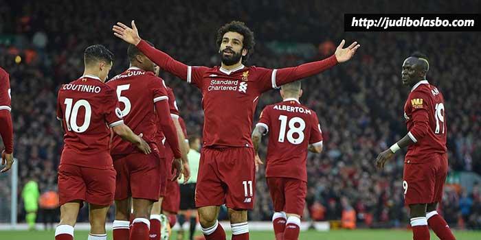 Ini-Alasan-Salah-Memutuskan-Untuk-Memilih-Liverpool
