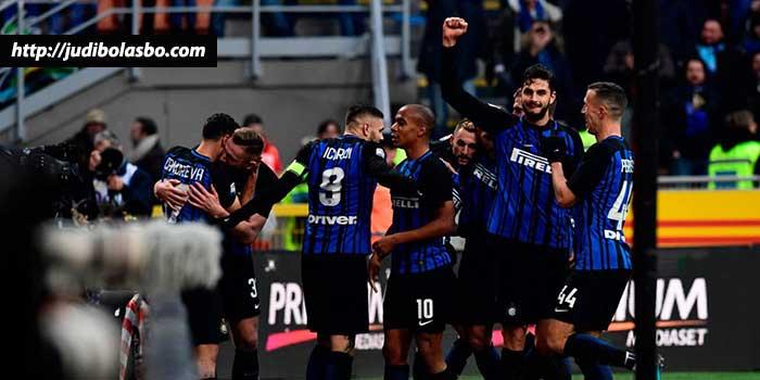 Inter-Milan-Jadi-Pesaing-Nyata-Scudetto-Usai-Imbangi-Juve