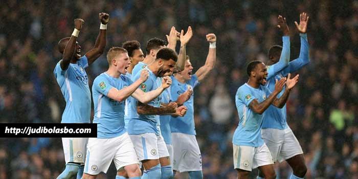 Manchester-City-Tengah-Dinanti-Sesuatu-yang-Istimewa