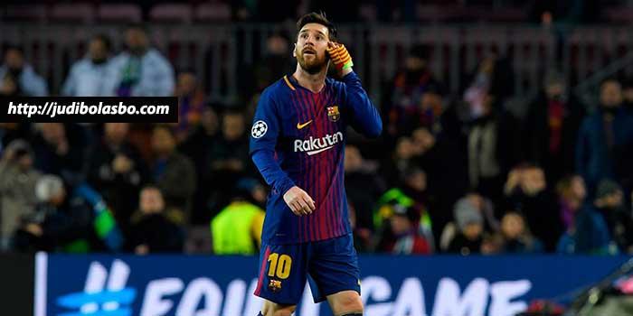 Mengapa-Messi-Sangat-Sulit-Sekali-Untuk-Dihentikan