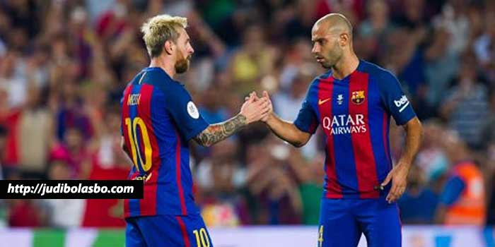 Messi-Beri-Kode-Kalau-Mascherano-Siap-Untuk-Berpisah