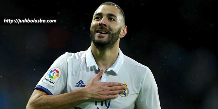 Zidane-Murka-Media-Terus-Sudutkan-Benzema