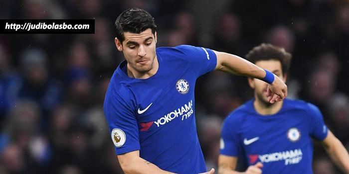Chelsea-Gagal-Cetak-Gol,-Conte-Enggan-Salahkan-Morata
