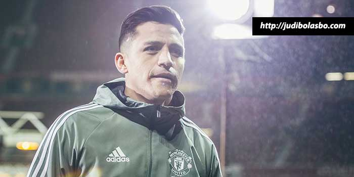 Gabung-ke-MU,-Sanchez-Ungkap-Pentingnya-Peran-Mourinho