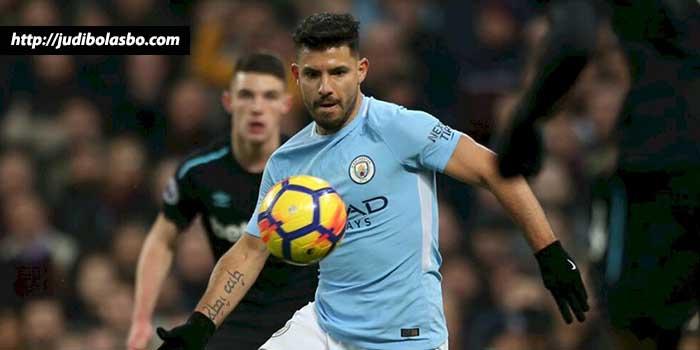 Guardiola-Berikan-Tantangan-Besar-Untuk-Aguero