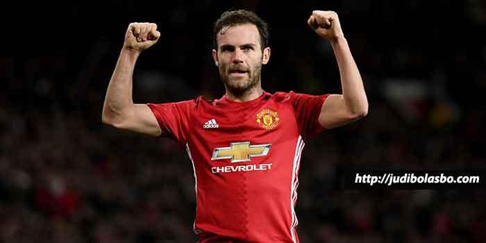 Jadi-Bagian-Manchester-United,-Mata-Merasa-Beruntung