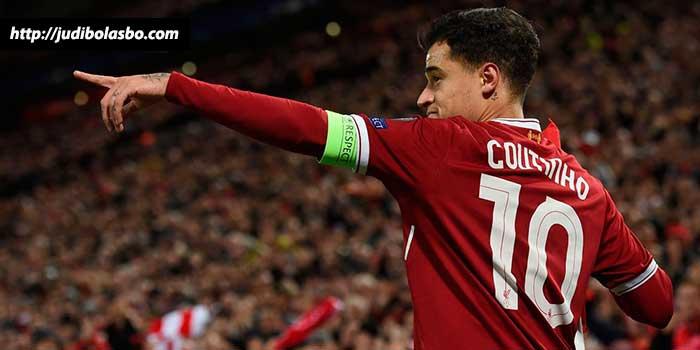 Kepindahan-Coutinho-ke-Barcelona-Dibocorkan-Nike