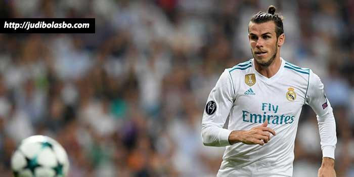 Zidane-Akan-Tetap-Bersabar-dengan-Kondisi-Bale