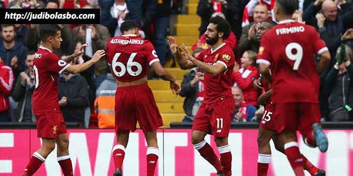 Ancelotti-Jagokan-Liverpool-Untuk-Kalahkan-Porto
