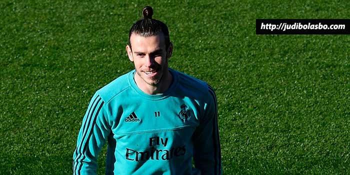 Bale-Mulai-Bersiap-Kembali-ke-Ajang-Premier-League