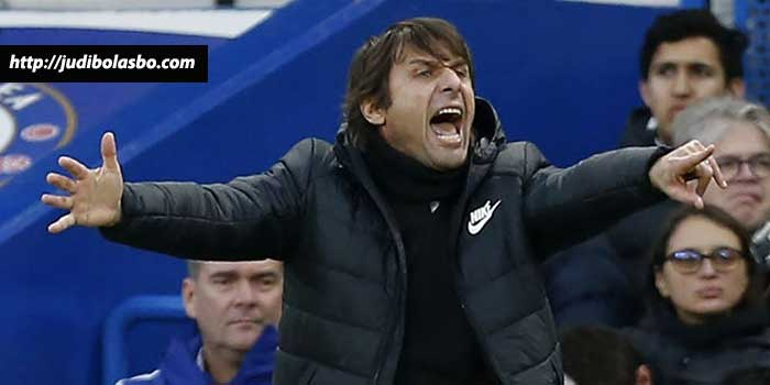 Bos-Barca-Anggap-Conte-Sebagai-Juru-Taktik-Terbaik-Dunia