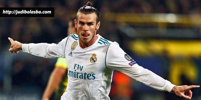 Gareth-Bale-Kantongi-Izin-Untuk-Tinggalkan-Madrid