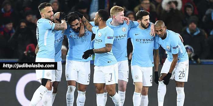 Giggs-Mengakui-Keperkasaan-Skuat-Manchester-City