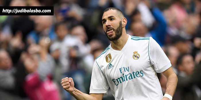 Ini-Kata-Zidane-Usai-Benzema-Kembali-Cetak-Gol