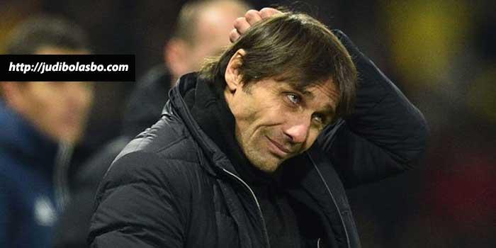 Kini-Milan-Tidak-Lagi-Tertarik-Pada-Antonio-Conte