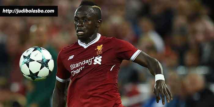 Liverpool-Bisa-Mengalahkan-Tim-Manapun