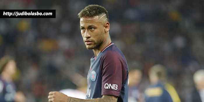 Neymar-Semakin-Tidak-Sabar-Hadapi-Real-Madrid
