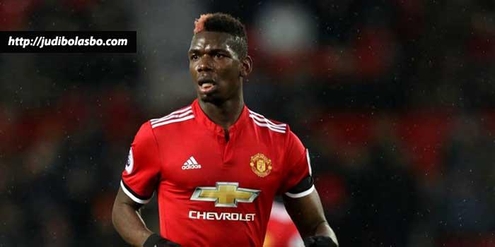 Paul-Pogba-Menyesal-Usai-Kembali-ke-Man-United