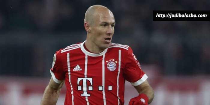 Robben-Sangat-Terkesan-Dengan-Pengaruh-Guadiola-di-City