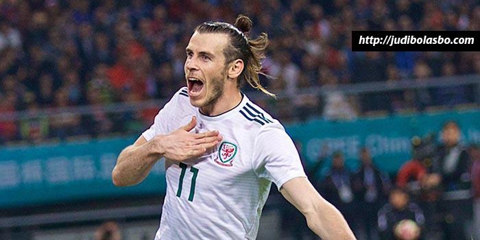 Bale-Tatap-Laga-Selanjutnya-Usai-Kalah-Di-Tangan-Uruguay