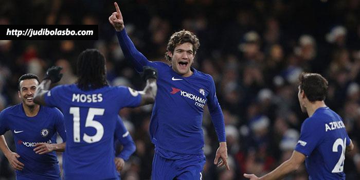 Chelsea-Punya-Delapan-Laga-Final-untuk-Posisi-Empat-Besar