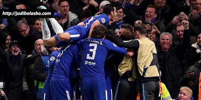 Conte-Minta-Chelsea-Fokus-Saat-Tandang-ke-Camp-Nou