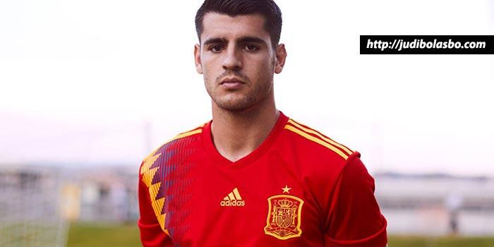 Diego-Costa-Sangat-Rindukan-Morata-di-Skuat-Spanyol