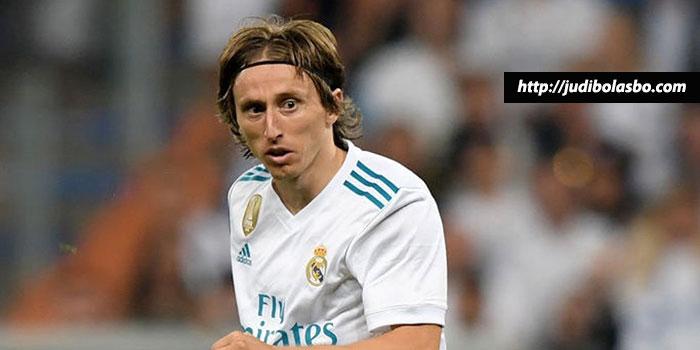 Dua-Pemain-Real-Madrid-Ini-Siap-Comeback-Hadapi-Girona