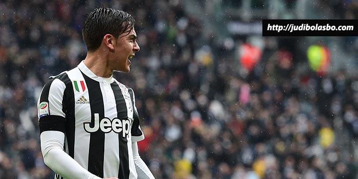 Dybala-Isyaratkan-Tetap-Bertahan-di-Juventus-Lewat-Media-Sosial