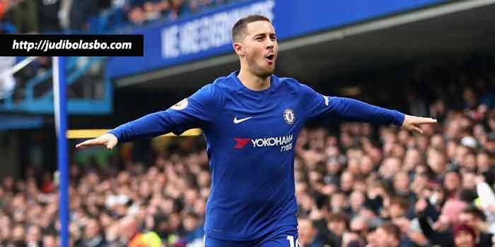 Hazard-Minta-Pindah-ke-Madrid-Usai-Frustasi-di-Chelsea