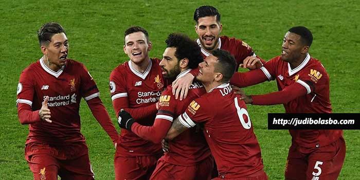 Liverpool-Kini-Diklaim-Masuk-Deretan-Tim-Terbaik-Dunia