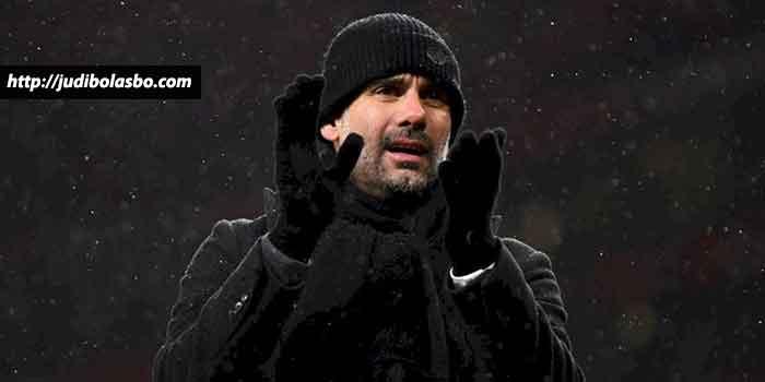 Manchester-City-Puaskan-Pep-Usai-Tampil-Solid-di-Markas-Stoke